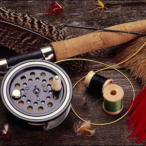 Охотничьи и рыболовные магазины Якутска
