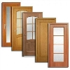 Двери, дверные блоки в Якутске