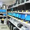 Компьютерные магазины в Якутске