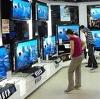 Магазины электроники в Якутске