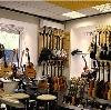 Музыкальные магазины в Якутске