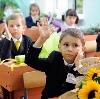Школы в Якутске