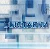 Выставки в Якутске